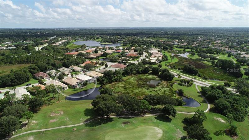 10150 GLENMORE, BRADENTON, FL, 34202