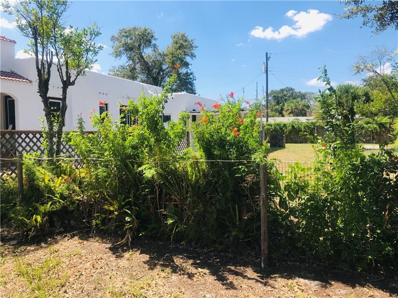 541 S 54TH, ST PETERSBURG, FL, 33707