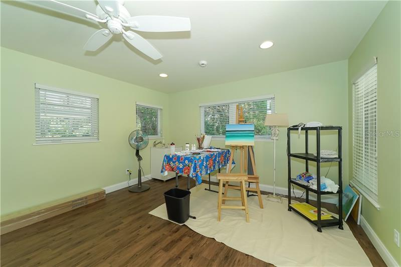7760 MANASOTA KEY, ENGLEWOOD, FL, 34223