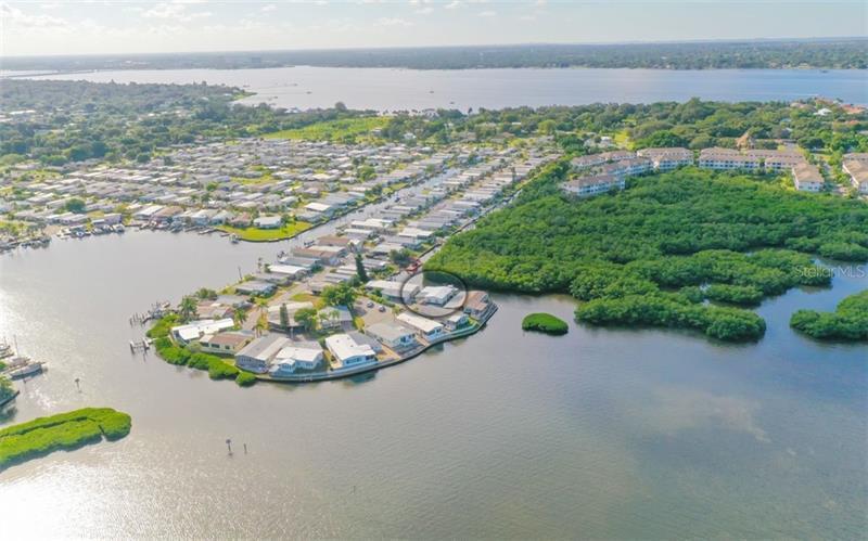 383 BIMINI, PALMETTO, FL, 34221