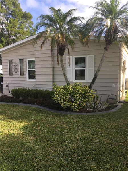 137 OSPREY, ELLENTON, FL, 34222