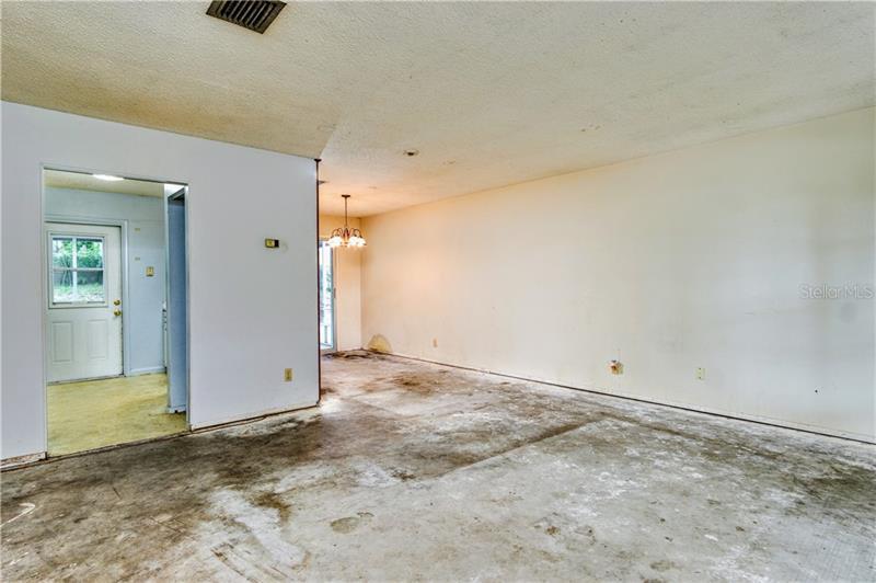 835 NE 17TH, WINTER HAVEN, FL, 33881