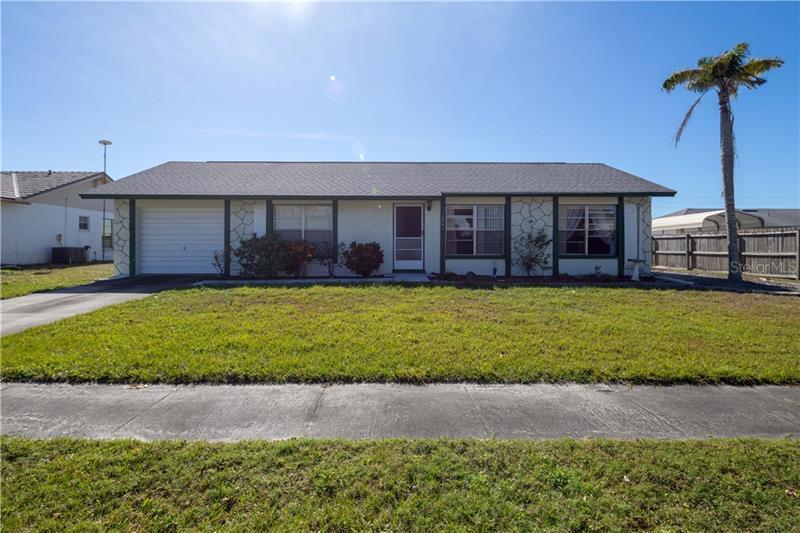 13441  MURIEL,  PORT CHARLOTTE, FL