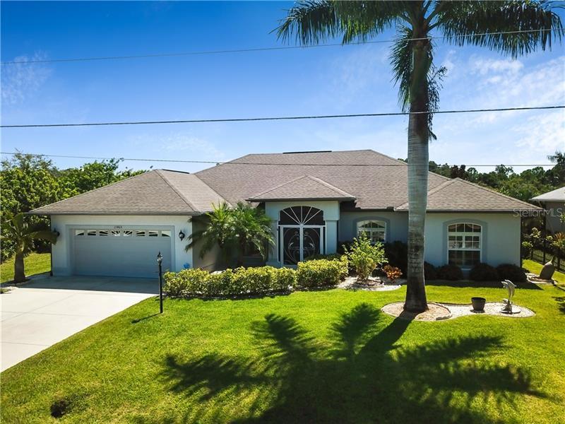13465  BLAKE,  PORT CHARLOTTE, FL