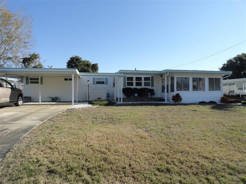 11612  HICKORY,  TAVARES, FL