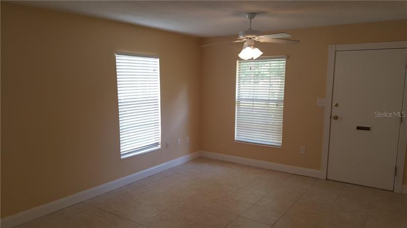 1111 E 5TH, MOUNT DORA, FL, 32757