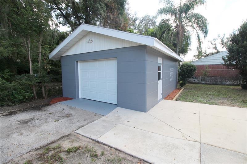 144 N LAKE, AVON PARK, FL, 33825
