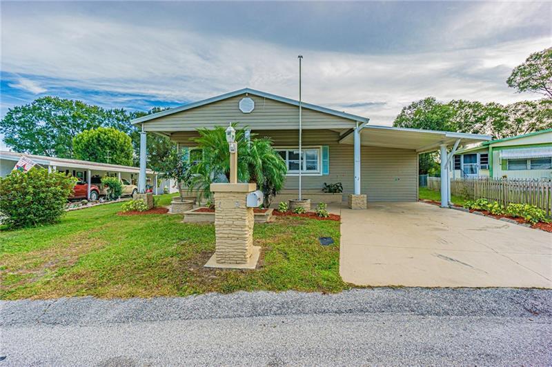 2 bedroom Homes For Sale in LAKELAND, FL   LAKELAND MLS ...