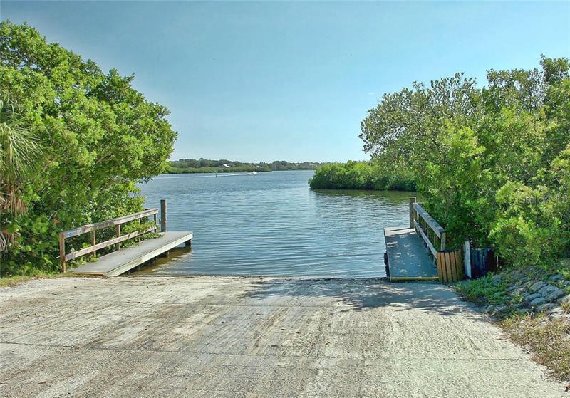 1709 HUDSON, ENGLEWOOD, FL, 34223