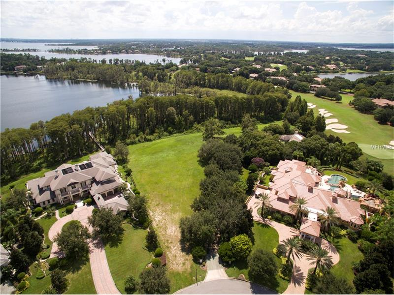 O5466145 Isleworth Windermere, Real Estate  Homes, Condos, For Sale Isleworth Properties (FL)