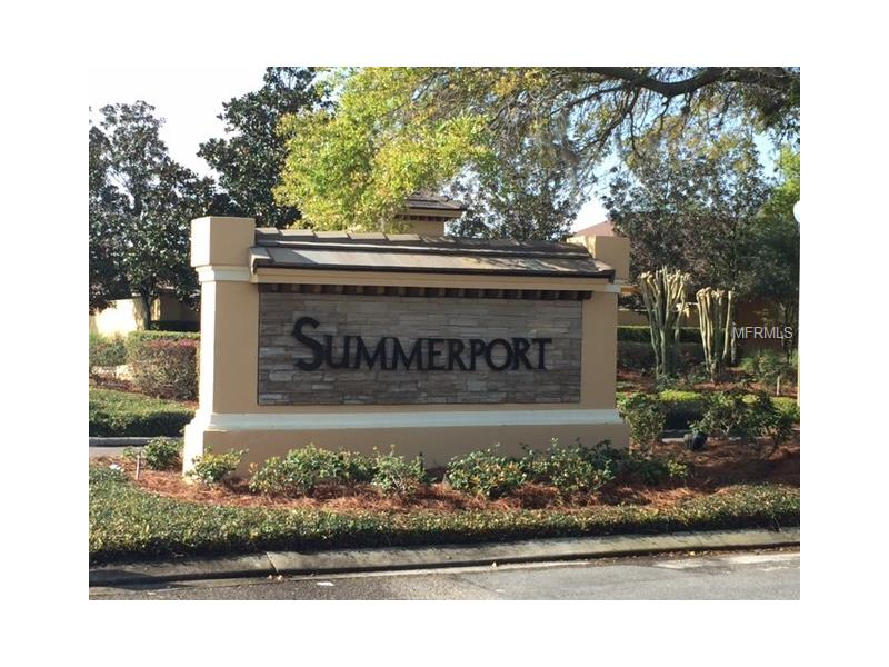 O5496245 Summerport Windermere, Real Estate  Homes, Condos, For Sale Summerport Properties (FL)
