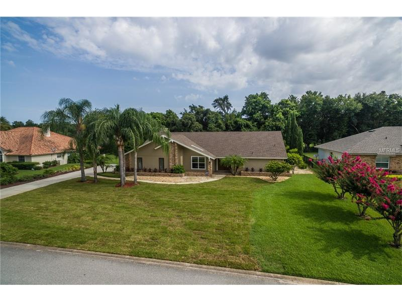 O5528645 Windermere Downs Windermere, Real Estate  Homes, Condos, For Sale Windermere Downs Properties (FL)