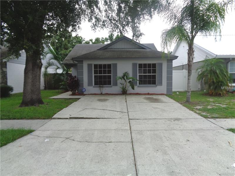 4612  LANTANA,  PLANT CITY, FL