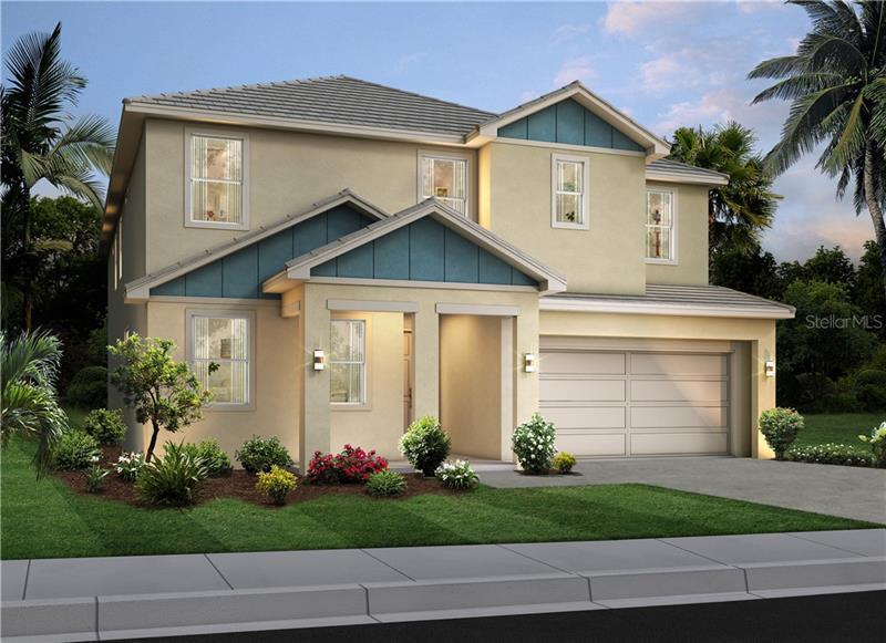 O5545545 Kissimmee Luxury Homes, Properties FL
