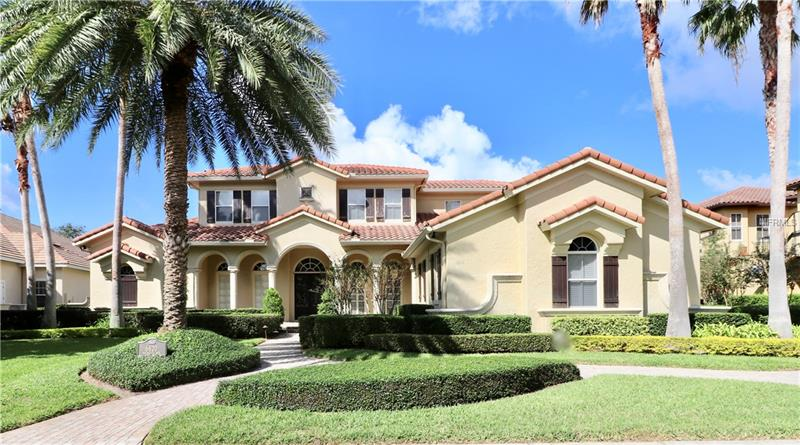 O5545845 Keenes Point Windermere, Real Estate  Homes, Condos, For Sale Keenes Point Properties (FL)