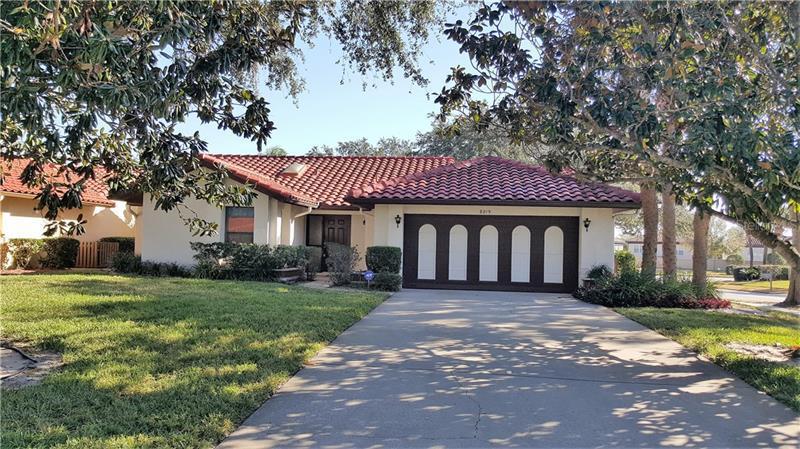 O5557545 Granada Villas Orlando, Real Estate  Homes, Condos, For Sale Granada Villas Properties (FL)