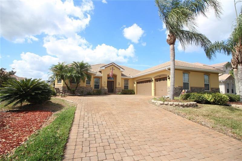 O5565845 Bellalago Kissimmee, Real Estate  Homes, Condos, For Sale Bellalago Properties (FL)