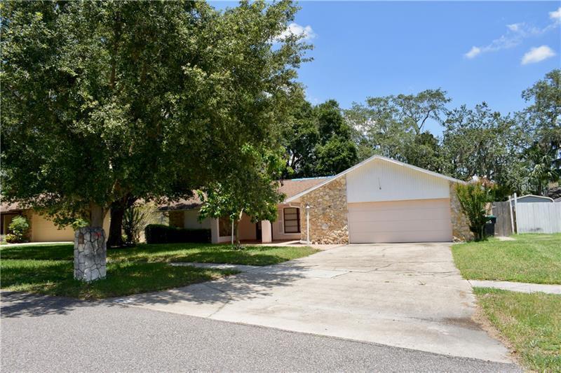 O5706245 Orlando Short Sales, FL, Pre-Foreclosures Homes Condos