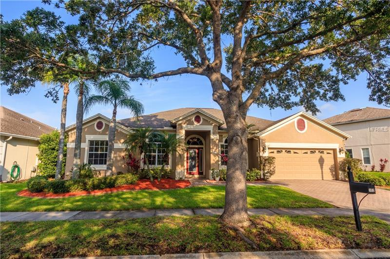 O5712045 Eastwood Orlando, Real Estate  Homes, Condos, For Sale Eastwood Properties (FL)