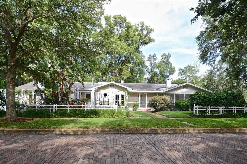 O5714245 College Place Winter Park, Real Estate  Homes, Condos, For Sale College Place Properties (FL)