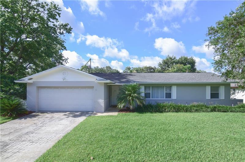 O5714745 Winter Park Winter Park, Real Estate  Homes, Condos, For Sale Winter Park Properties (FL)