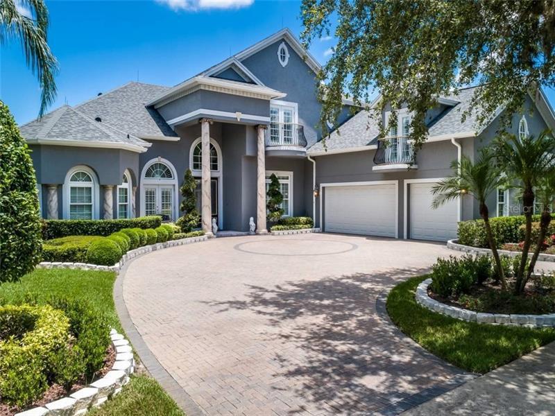 O5715045 Westover Reserve Windermere, Real Estate  Homes, Condos, For Sale Westover Reserve Properties (FL)
