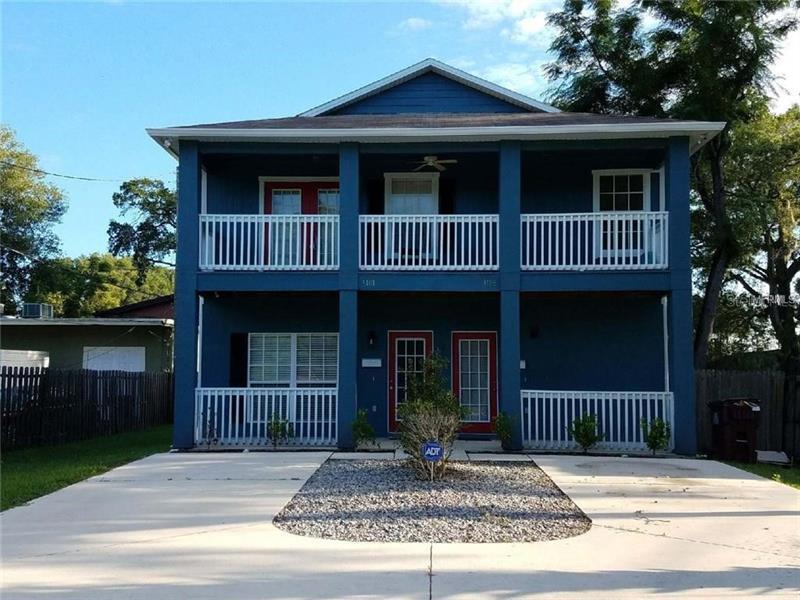 O5725745 Wilmott Orlando, Real Estate  Homes, Condos, For Sale Wilmott Properties (FL)