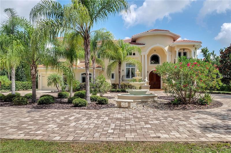 O5727045 Happy Trails Kissimmee, Real Estate  Homes, Condos, For Sale Happy Trails Properties (FL)