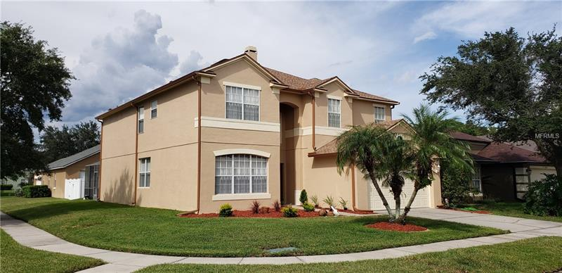 O5733445 Eastwood Orlando, Real Estate  Homes, Condos, For Sale Eastwood Properties (FL)