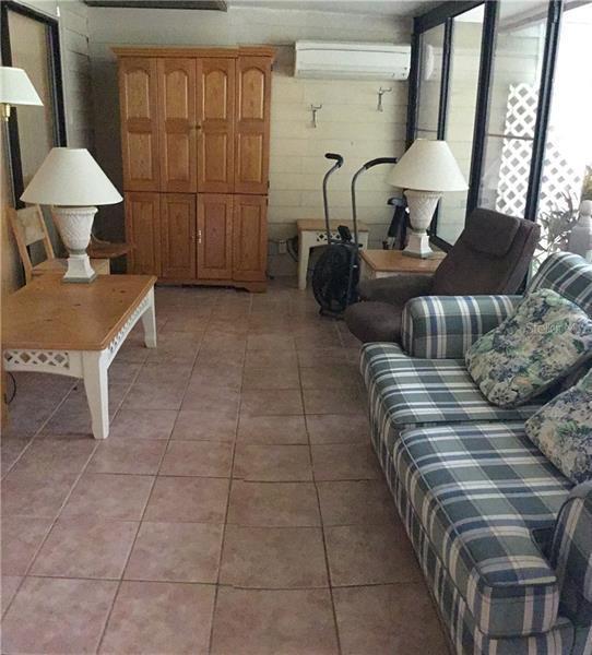 113 SAND FIDDLER COURT, DAYTONA BEACH, FL, 32119