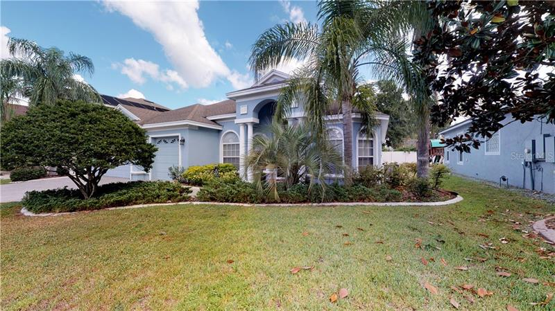 1727 SARONG, WINTER PARK, FL, 32792