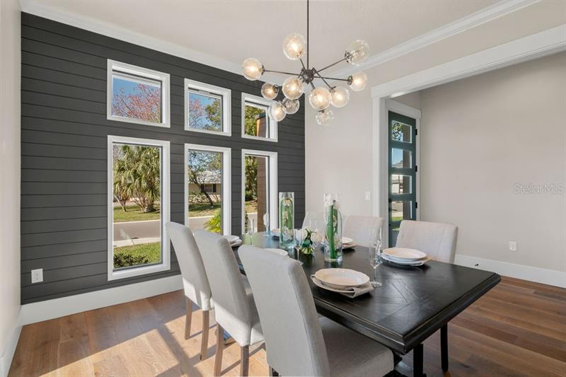 531 COUNTRY CLUB, WINTER PARK, FL, 32789