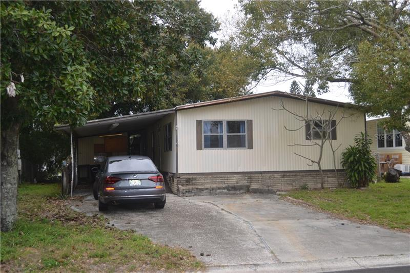 5812  COVENTRY,  TAMPA, FL