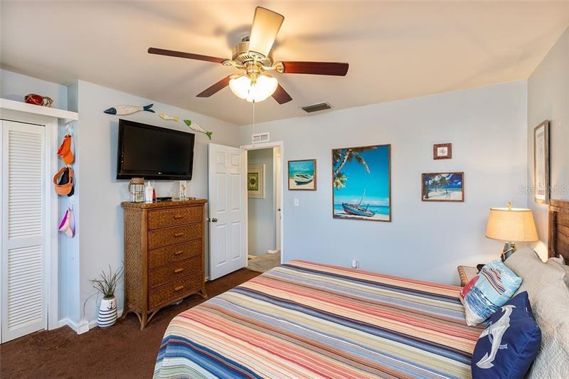 2124 S ATLANTIC, NEW SMYRNA BEACH, FL, 32169