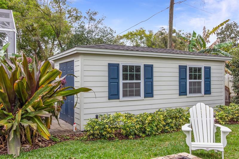 2704 PHILLIPS PARK, WINTER PARK, FL, 32789
