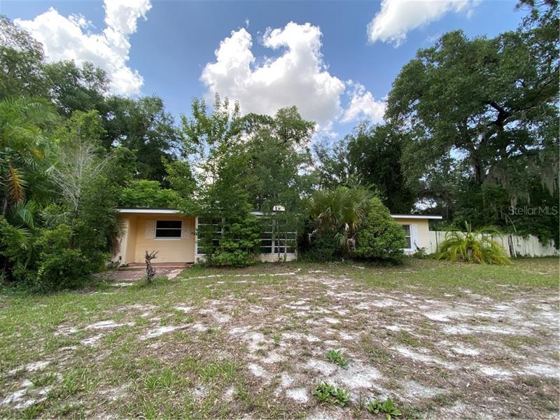 807  FLORIDA,  ALTAMONTE SPRINGS, FL