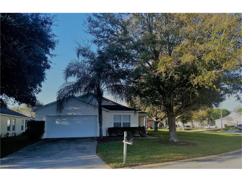 P4715045 Clermont Homes, FL Single Family Homes For Sale, Houses MLS Residential, Florida