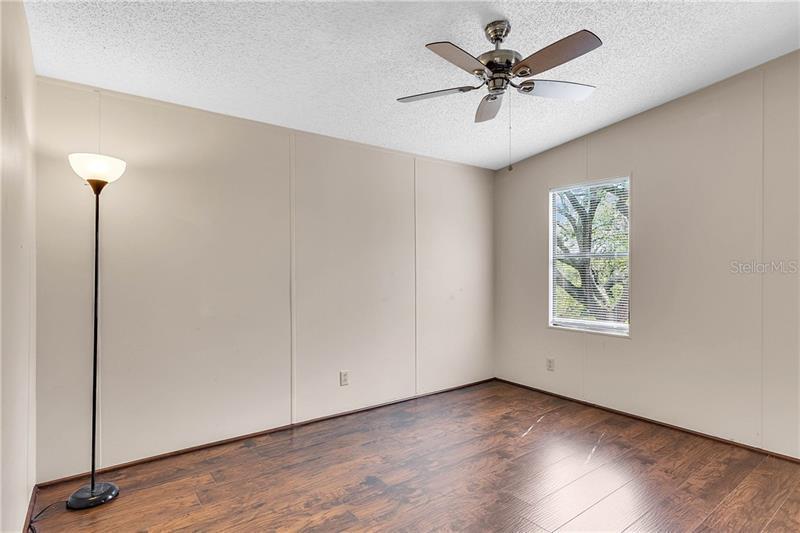 1547 WILLIAMS, BABSON PARK, FL, 33827
