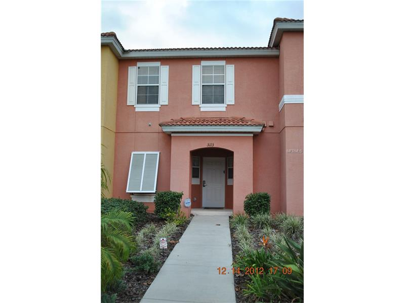 S4851545 Kissimmee Short Sales, FL, Pre-Foreclosures Homes Condos
