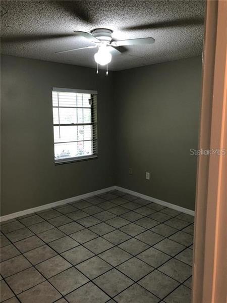 5764 COUNTY ROAD 542, WINTER HAVEN, FL, 33880