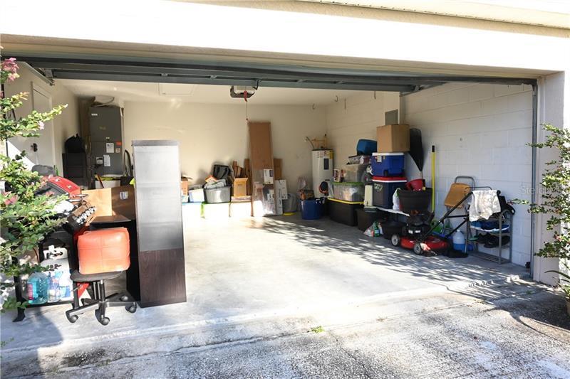 309 DRUM, KISSIMMEE, FL, 34759