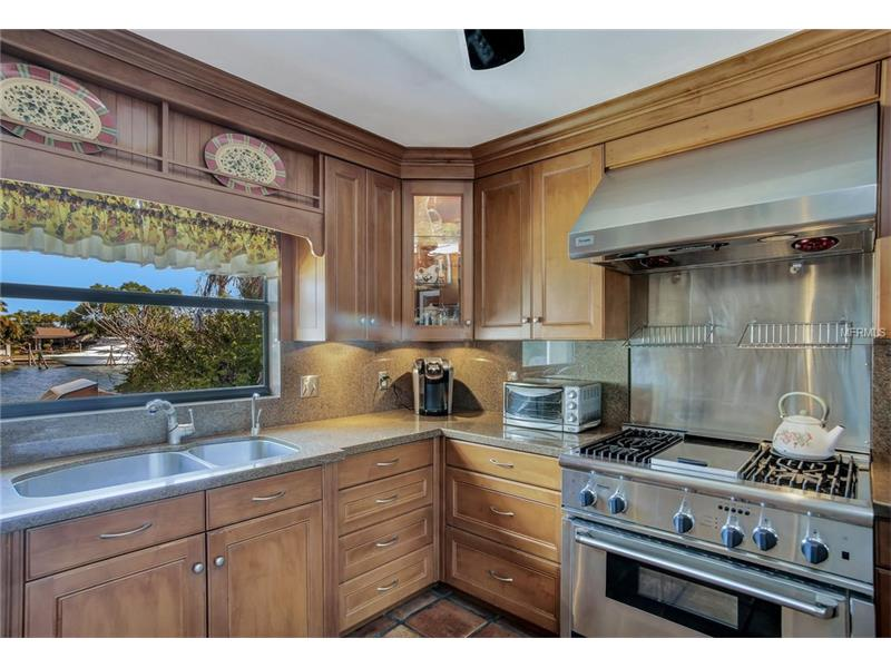 SUNSET HOMES FOR SALE