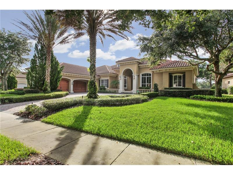 T2877145 Keenes Point Windermere, Real Estate  Homes, Condos, For Sale Keenes Point Properties (FL)