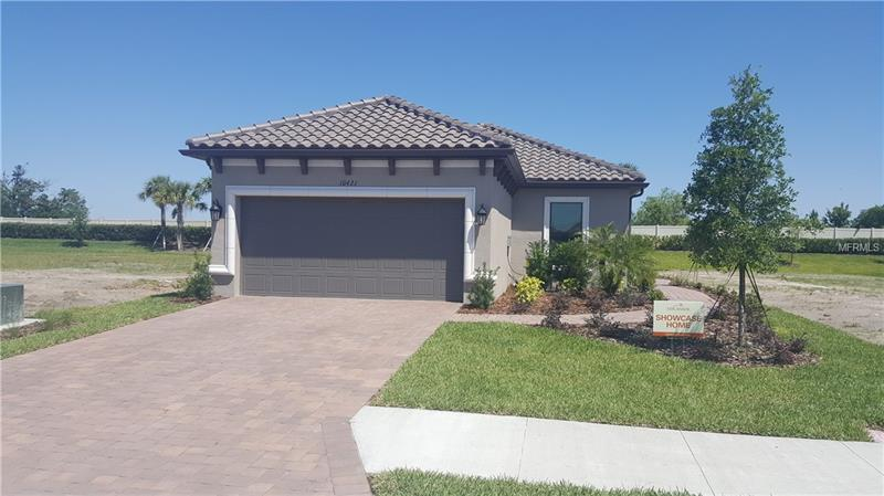 10421  HIGHLAND PARK,  PALMETTO, FL