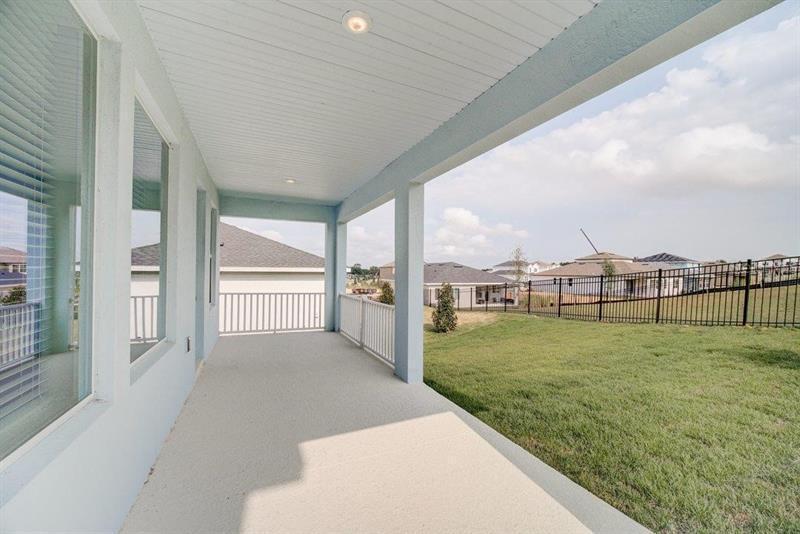 17010 CRESTMONT, CLERMONT, FL, 34711