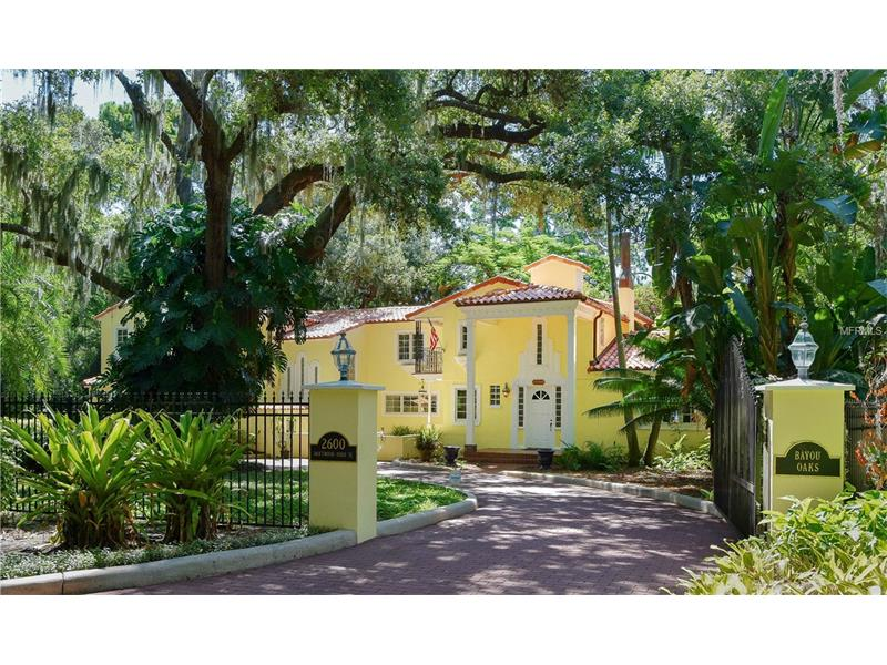 homes for sale in the driftwood subdivision zephyrhills