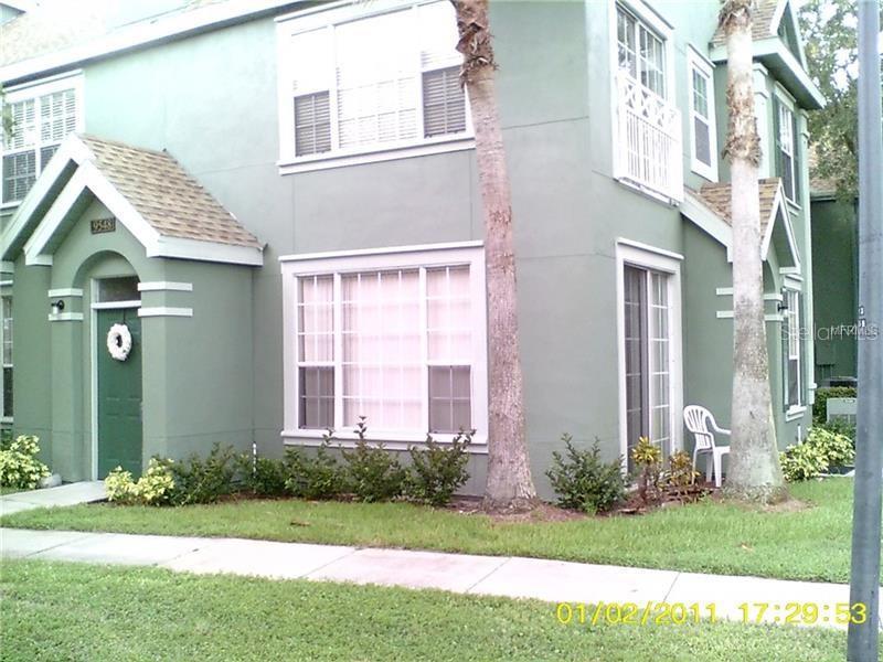 9548  LAKE CHASE ISLAND,  TAMPA, FL