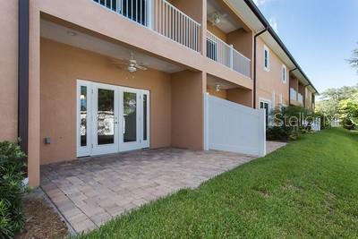 837 DATE PALM, ST PETERSBURG, FL, 33707