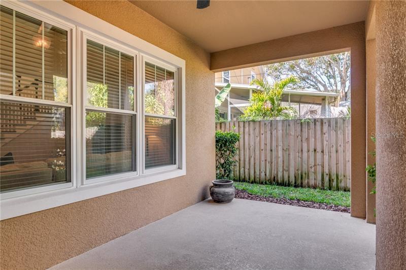 215 N 9TH, ST PETERSBURG, FL, 33701