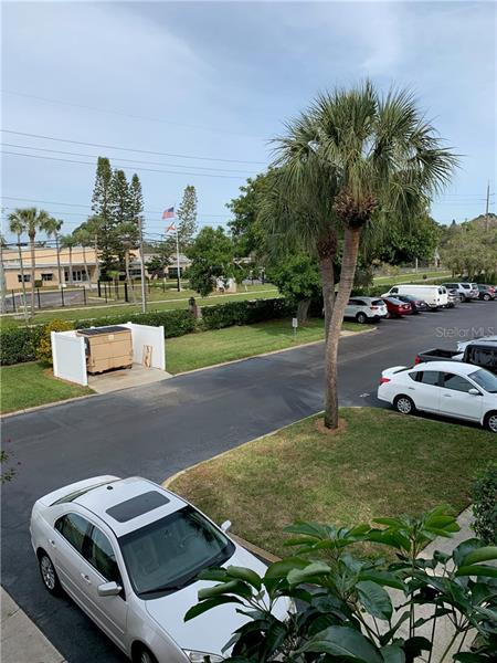 3650 S 38TH 71, ST PETERSBURG, FL, 33711
